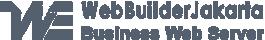 Web Builder Jakarta