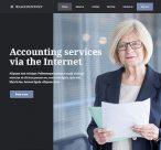 splash_accountant3