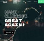 splash_club2