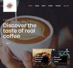 splash_coffee2