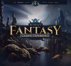 splash_fantasy