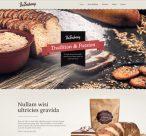 splash_home_baker