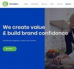 splash_home_company