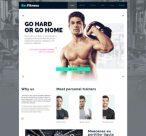 splash_home_fitness