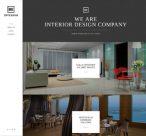 splash_home_interior
