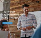 splash_home_language2