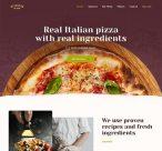 splash_home_pizza3