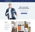splash_home_renovate2