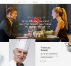 splash_home_restaurant2