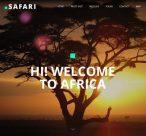 splash_home_safari