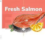 splash_home_salmon