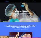 splash_home_science