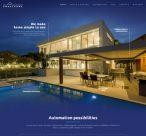 splash_home_smarthome
