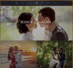 splash_home_weddingvideos