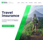 splash_insurance2