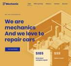 splash_mechanic4