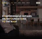 splash_repair2