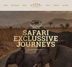 splash_safari2